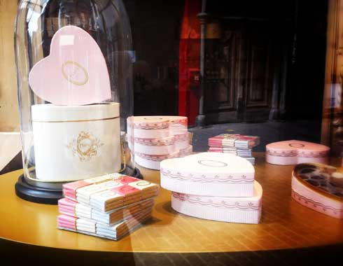 marie-laduree-knockoff-antwerpen-kl
