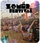 zomerfestival-delft