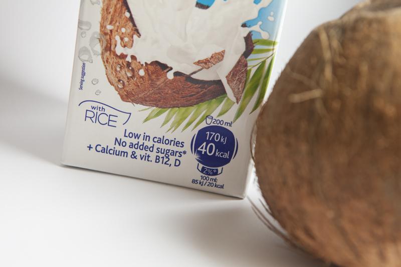sojavrij-lactosevrij-airmagazine