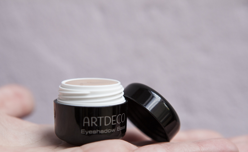 art-deco-parfumvrij-review