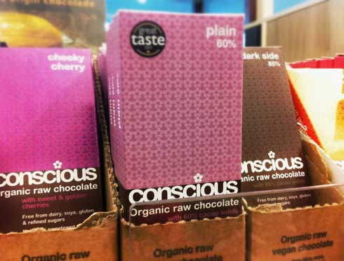 chocolade-allergie-sojavrij-lactosevrij
