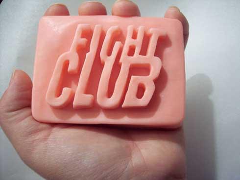 fightclub-zeep-zeepvrij-airmagazine