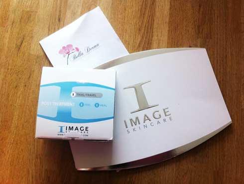 image-beauty-gevoelige-huid-airmagazine