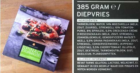 pizza-paraberk-paragras-allergie