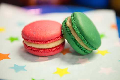 macarons-gosh-event