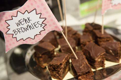 brownies-gosh-event-14