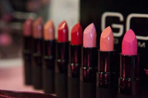 lipstick-gosh-2014