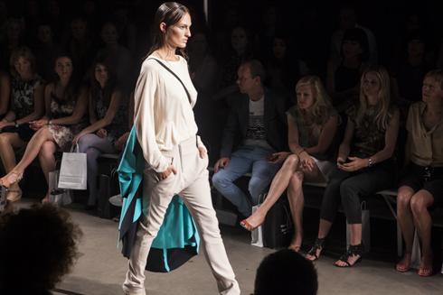 Airmagazine-Fashionweek-ByBrown-02
