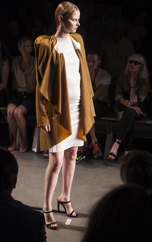 Airmagazine-Fashionweek-ByBrown-05