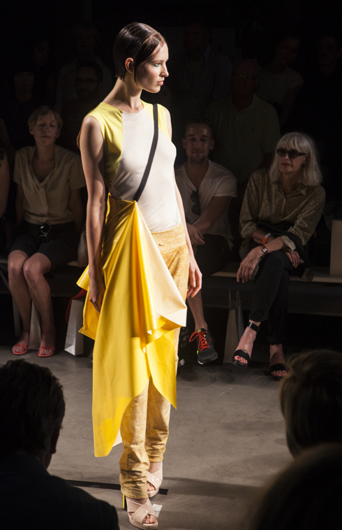 Airmagazine-Fashionweek-ByBrown-09