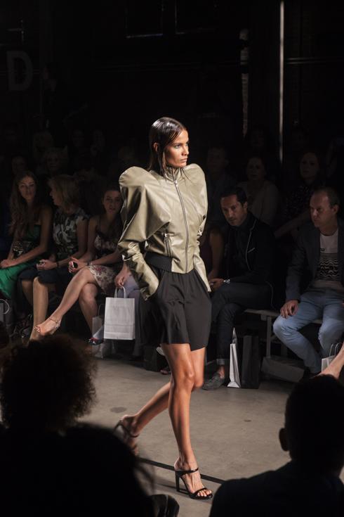 Airmagazine-Fashionweek-ByBrown-13