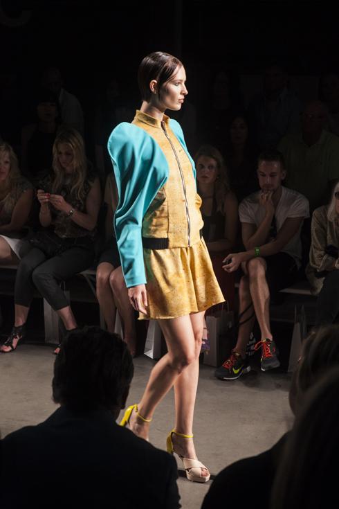 Airmagazine-Fashionweek-ByBrown-14