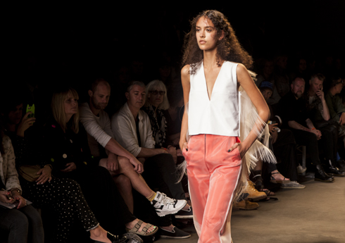 Airmagazine-Fashionweek-DavidLaport-05