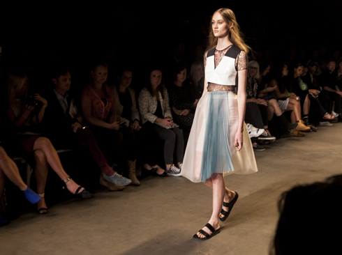 Airmagazine-Fashionweek-DavidLaport-08