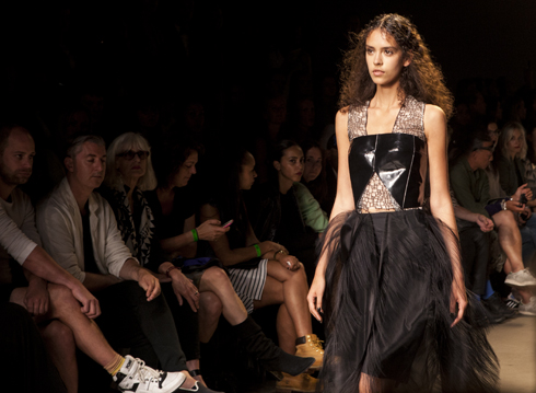 Airmagazine-Fashionweek-DavidLaport-19