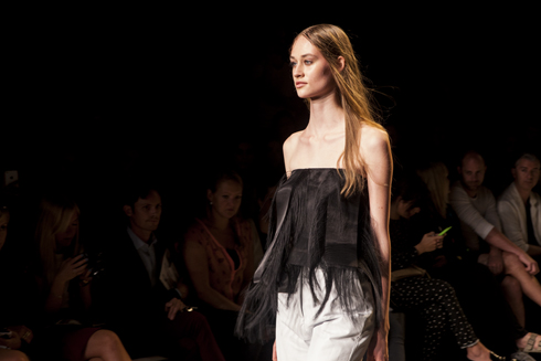 Airmagazine-Fashionweek-DavidLaport-21