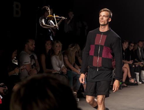 Airmagazine-Fashionweek-EVAN-18
