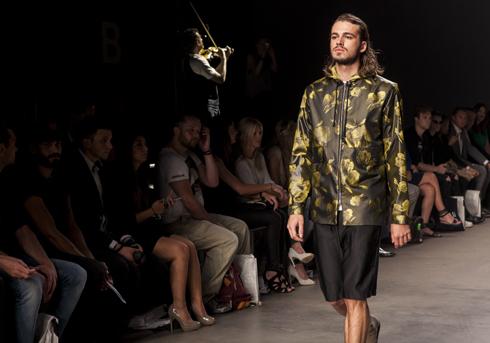 Airmagazine-Fashionweek-EVAN-21