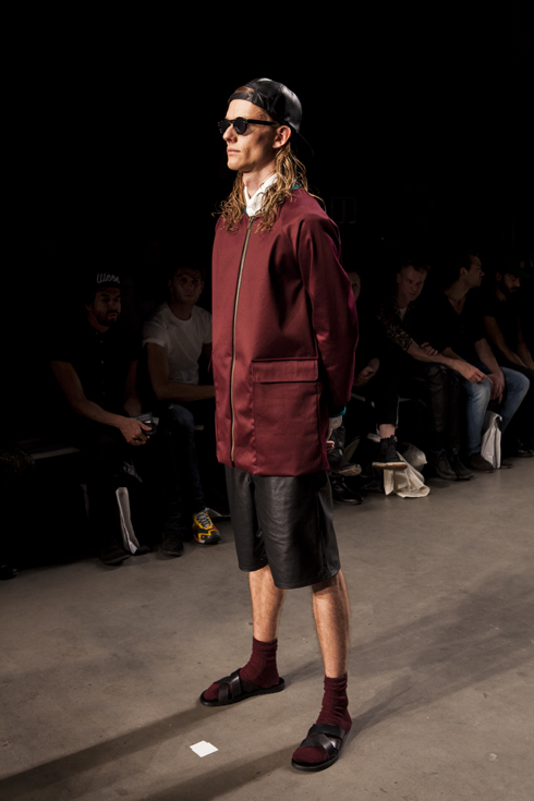 Airmagazine-Fashionweek-EVAN-26