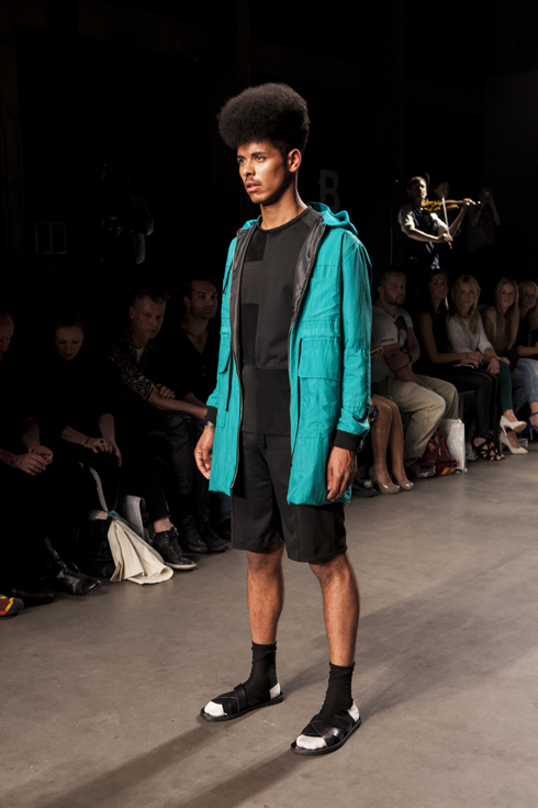 Airmagazine-Fashionweek-EVAN-28