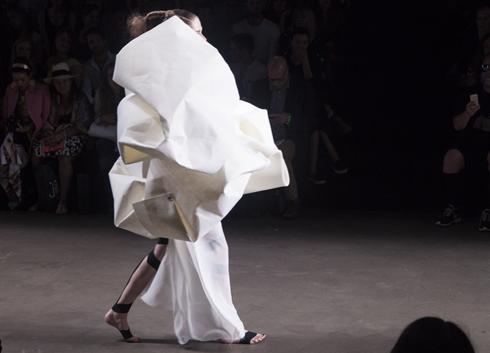 Airmagazine-Fashionweek-MargaWeimans-02