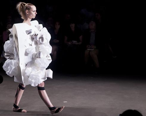 Airmagazine-Fashionweek-MargaWeimans-07