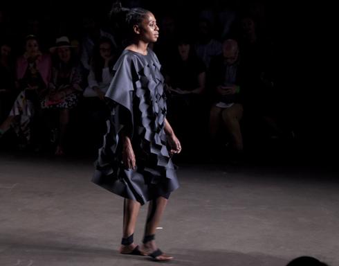 Airmagazine-Fashionweek-MargaWeimans-09
