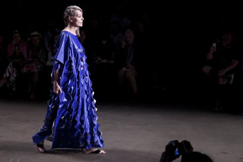 Airmagazine-Fashionweek-MargaWeimans-11