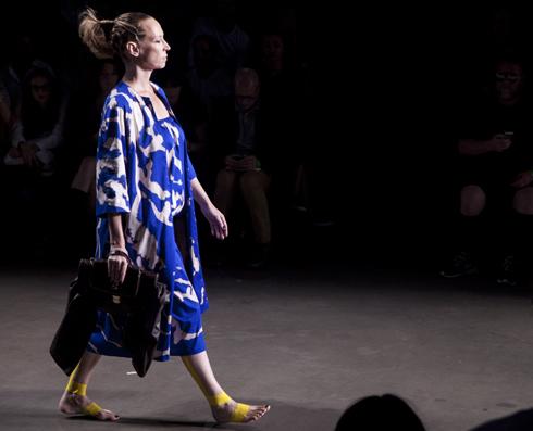 Airmagazine-Fashionweek-MargaWeimans-15