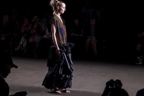 Airmagazine-Fashionweek-MargaWeimans-20