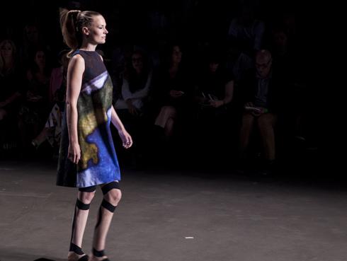 Airmagazine-Fashionweek-MargaWeimans-24