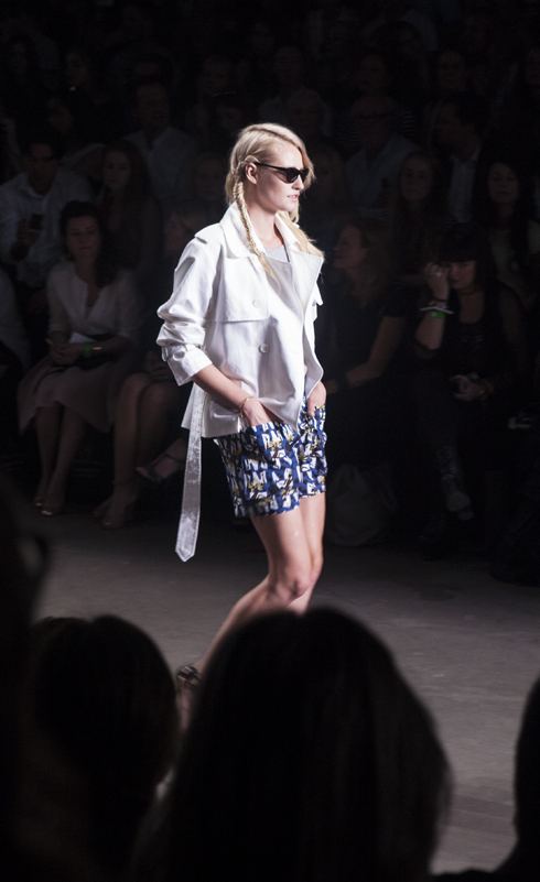 Airmagazine-Fashionweek-SIS-08