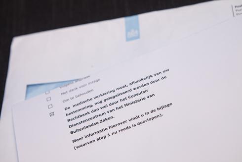 Airmagazine-Schengenverklaring-01