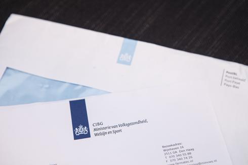 Airmagazine-Schengenverklaring-03