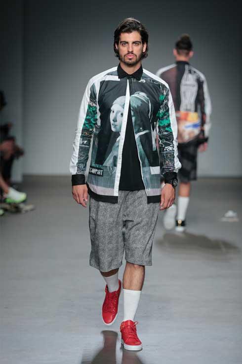 teampeterstigter-fashionweek14
