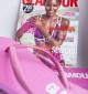 Airmagazine-Glamour-DenimDive-09