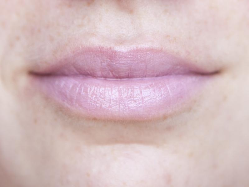 Airmagazine-Gosh-Lipstick-156-Romance-01