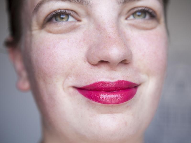 Airmagazine-Gosh-Lipstick-158-YoursForever-04