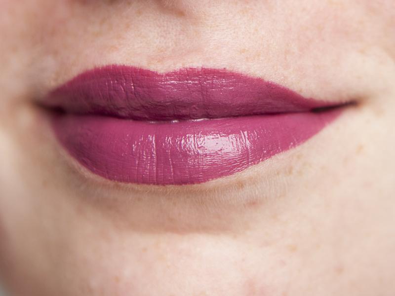 Airmagazine-Gosh-Lipstick-159-Boheme-03