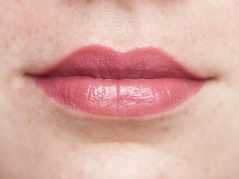 Airmagazine-Gosh-Lipstick-160-Delicious-02
