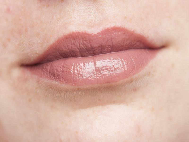 Airmagazine-Gosh-Lipstick-161-Sweetheart-01