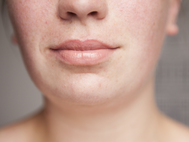 Airmagazine-Gosh-Lipstick-162-nude-01