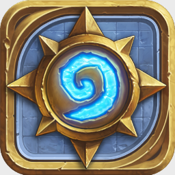 hearthstone-app