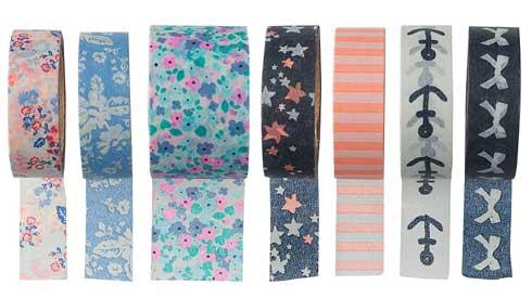 hema-tape-bloemetjes-2014