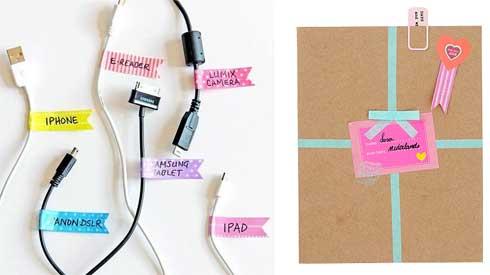 hema-tape-idee-diy-schrift