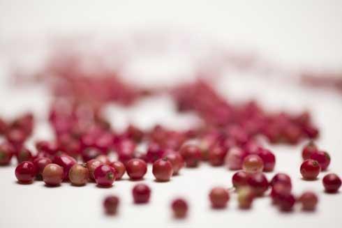 roze-peper-bessen