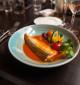 Airmagazine-RestaurantKarakter-3