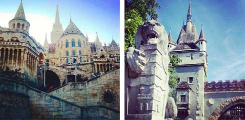 boedapest-kasteel
