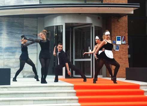 dansers-opening-parkhotel