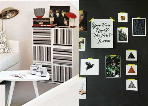 expedit-ikeahack-washi-tape-hema